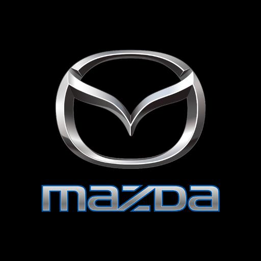 @MazdaBolivia