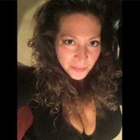Jillian twitter profile