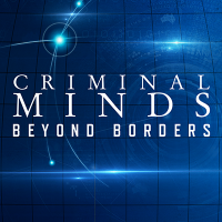 Beyond Borders twitter profile