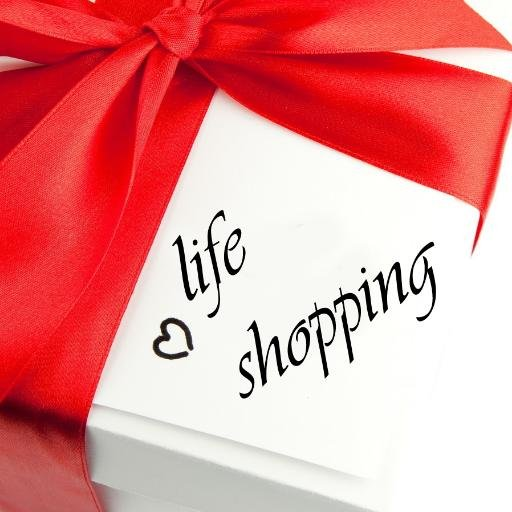 shopping is my life essay 'i bought my daughter a chocolate-brown down-filled parka from moncler it's not practical, but it's gorgeous'  my life in shopping: abigail clancy,.