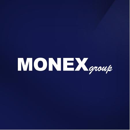 @monexgroup