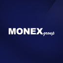 Photo of monexgroup's Twitter profile avatar