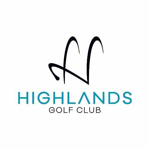 Highlands Golf Club Highlandsgc1929 Twitter