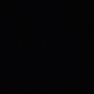 siyah ile ilgili görsel sonucu
