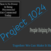 Project 1024