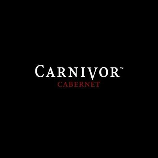 @CarnivorVino