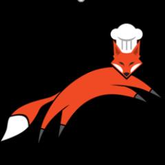 Foxy Cuisine  🍽