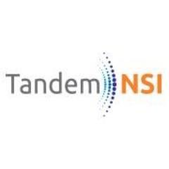 TandemNSI