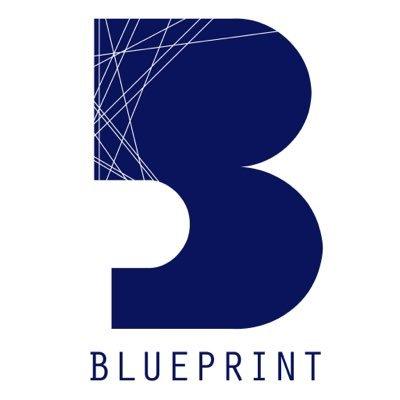 Blueprint events blueprintevent twitter blueprint events malvernweather Choice Image
