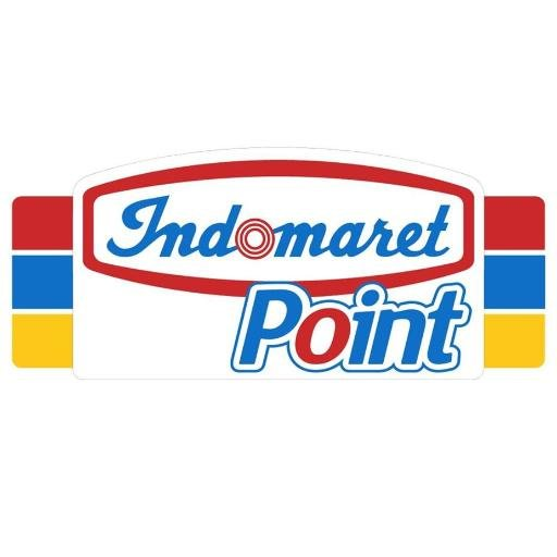 @IndomaretPoint