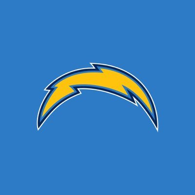 Los Angeles Chargers Losangchargers Twitter