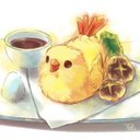 天ぷら (@0517_tkg) Twitter