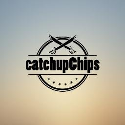 @catchupChips