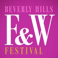 Beverly Hills Wine | Social Profile