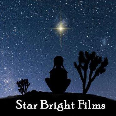 star project deutsch