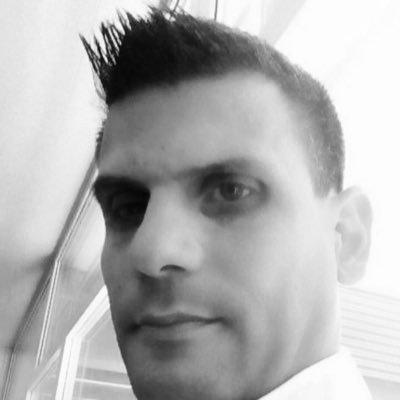 Gianni Maggio (@GianniMaggio2) | Twitter