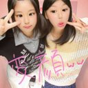 ゆり (@0311_0617) Twitter