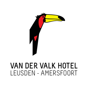 @HotelLeusden