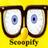 ScoopifyOwl