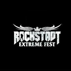 @Rockstadt_Fest