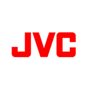 @JVC_UK