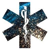 Space Medic