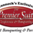 @ThePremierSuite