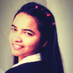 Sirazam Munira's Twitter Profile Picture