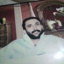 Sahil Aijaz (@02f7ed729dc544c) Twitter