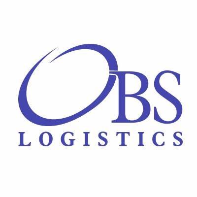 OBS Logistics on Twitter: