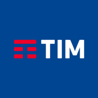 TIM Official | Social Profile