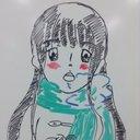 愛歌(花咲実) (@0503Aika) Twitter