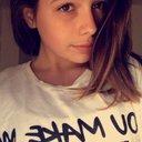 Solene (@05Solene) Twitter