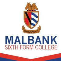 Malbank Sixth Form
