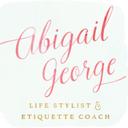 Abigail George - @AbigailLGeorge - Twitter