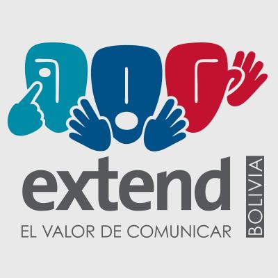 @ExtendBolivia