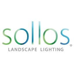 Sollos Lighting Solloslighting Twitter