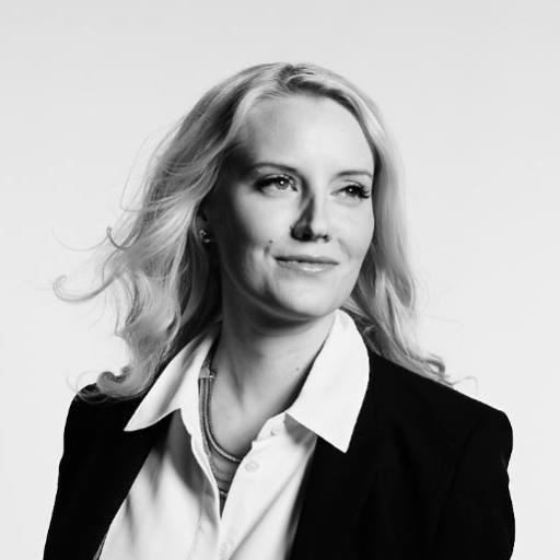 Hanna Laurila