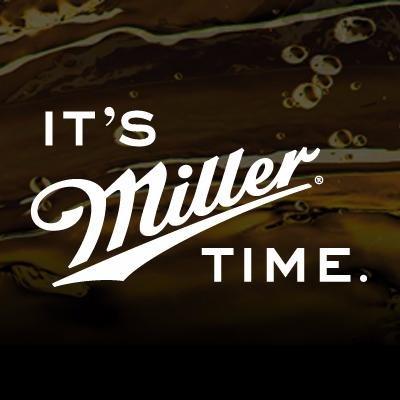 @Miller_Chile