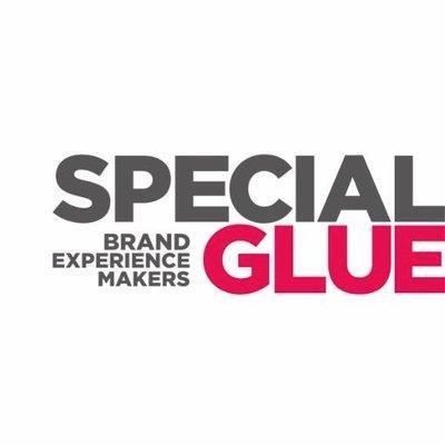 specialglue