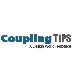 Coupling Tips
