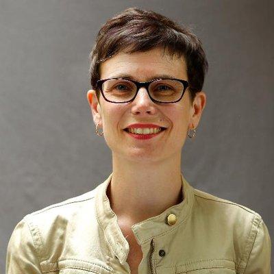 Joelle Kovach on Muck Rack