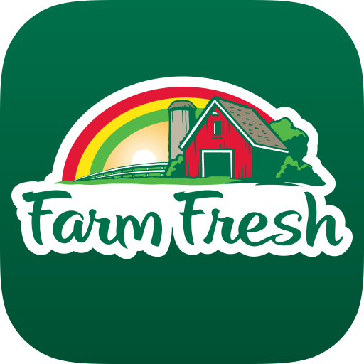 Image result for farm fresh