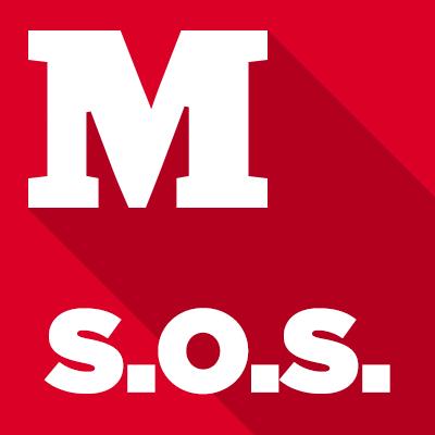 SOS_Mural