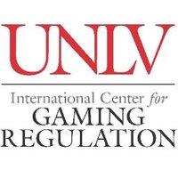Gaming Regulation