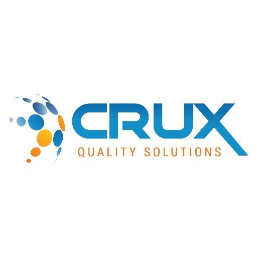 @Crux_QS