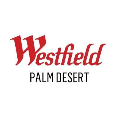 Westfield_PalmDesert