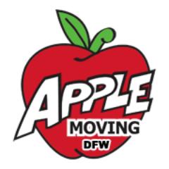 Apple Moving on Muck Rack
