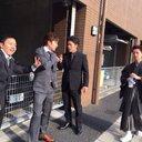 かづや (@0802_ne) Twitter