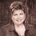 Annette Johnson - @amjconsult - Twitter